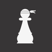 Blindfold Chess Tactics FREE