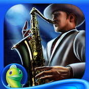 Cadenza: Music, Betrayal, and Death - A Hidden Object Detective Adventure