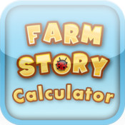 Calculator HD for Farm Story