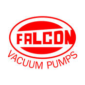 Falcon Vacuum Pumps And Systems military vacuum tubes