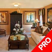 Home Decoration Design Ideas HD - Colorful Interior Home Design+ Ideas for your House home design house plan