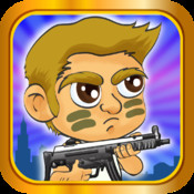 """Modern vs Medieval Army: Play """"The Battle Between Nations of Ages"""" Game for Free"""