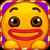Pinball Candy Action Classic - Cool Arcade Game HD FREE