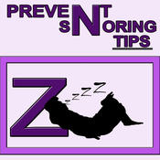 Prevent Snoring Tips - Latest Tips / Useful Tips / Health Tips