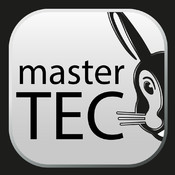 Vaillant masterTEC – The Vaillant Installer's app php easy installer 1 0 1