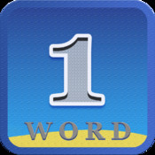 Word Puzzle Inside the Pictures, Guess the Word?