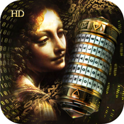 Adventure of Da Vinci`s Code HD da vinci code truth