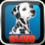Doggy Slots - Free Slot Machine Game, Free Casino Game, Free Las Vegas free