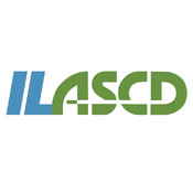 ILASCD Conference on Learning & Expo