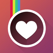Instalikes for Video - Get More Likes on Instagram Videos with Cool Stickers