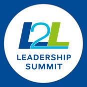 L2L Seating Leadership Summit