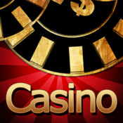 Casino World™ - Bingo,Video Poker,Slots