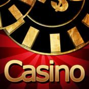 Casino World™ - Bingo,Video Poker,Slots