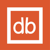DbCast for Videos - Watch Movies/Videos from iPhone, iPad, iPod touch or Dropbox on TV using Apple TV Airplay or Chromecast ipod tv