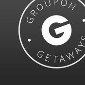 Groupon Getaways Hotel & Travel Deals
