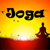 Yoga for Beginners - Guide with poses, exercises, asanas!