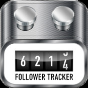 Followers Lite - Track Followers and Unfollowers