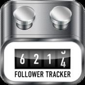 Followers Lite - Track Followers and Unfollowers www bsplayer com