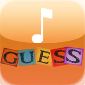 Guess That Sound FREE - Addictive Sound Guessing Word Game sound