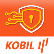 Kobil Trusted Web View - Hardened Secure Web Browser for Protected Sites secure web site