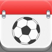 La Liga de Fútbol - Horario de partidos y resultados en directo en tu calendario (FútbolCal)