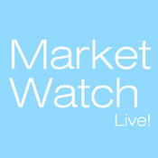 Market Price : Live price updates from Indian commodity market