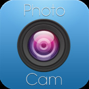 Photo Cam - Amazing Effect, TuneUp, Fine Tool and Share linux photo tool