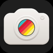 Split Frames - The Awesome FX Collage Pic Creator for Social Sharing On Facebook,Twitter, Tumblr and Instagram
