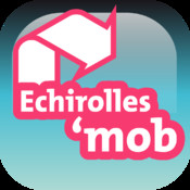 Ville d`Echirolles: L`application de la Ville farm ville