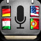 Vocal Interpreter - Universal translator free