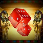 A Egyptian Dice Casino for Yahtzee yahtzee game download