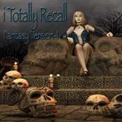 iTotally Recall: Fantasy Version Vol. 1