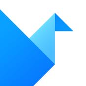 Origami Live – Design Prototyping