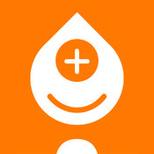 Sugar Sense - Diabetes App, Glucose Tracker, Blood Sugar Diary, and Carb Counter for Good Personal Health