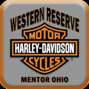 Western Reserve Harley-Davidson