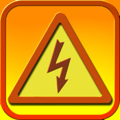 Lightning Cast - Push Notifications, Alerts, NOAA Weather Radar