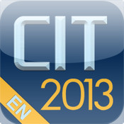 CIT/EN