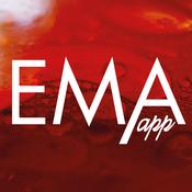 EMA-pp