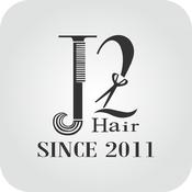J2Hair