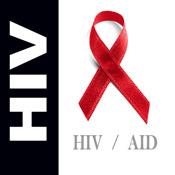 HD HIV 1 hiv