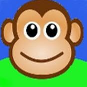 Ape Man ogg and ape for developer