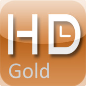 HD Gold proshow gold 4 0