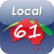 Local 61