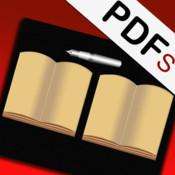 PDF+PDF pdf417