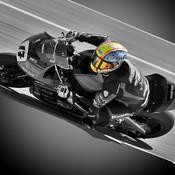 Racer 17 racer
