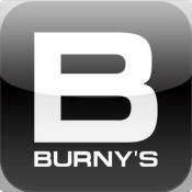 Burny`s