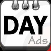 DAY Ads
