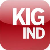 Kig Ind kazaa 3 0 ind software