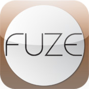 FuzeTv