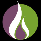IPTC 2014 exif iptc editor